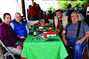03122018 Roberto, Luis y Fernando.
