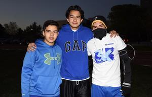 04122018 Luis, Roberto y Kevin.