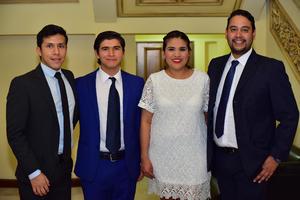 04122018 Misael, Jonathan, Adylene y Gerardo.