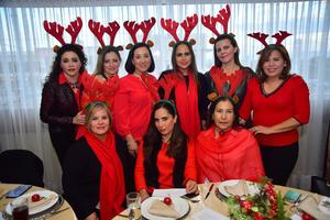 07122018 Club de Jardinería Orquídeas.