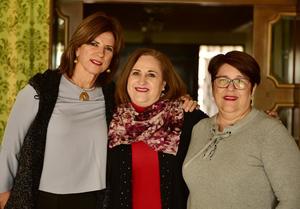Susana, Monica y Mara.JPG