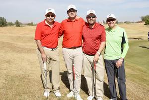11122018 Gerardo, Luis, Omar y Manuel.
