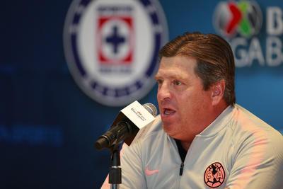 Viven el Día de Medios previo a la gran final de Liga MX