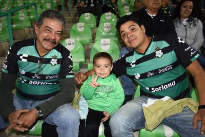 13122018 Martín, Matías y Martín.