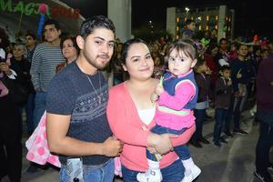 14122018 Familia Contreras Ramírez.