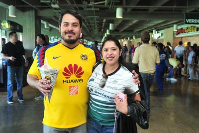 20122018 Eduardo y Alejandra.