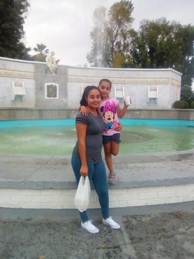20122018 Paola e Ivette.