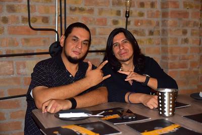 20122018 Javier y Carlos.
