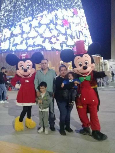 20122018 En familia.