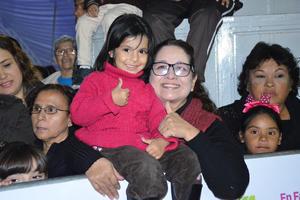 25122018 Familia Guerrero Castillo Villarreal.