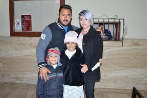25122018 Familia Campos Martínez.