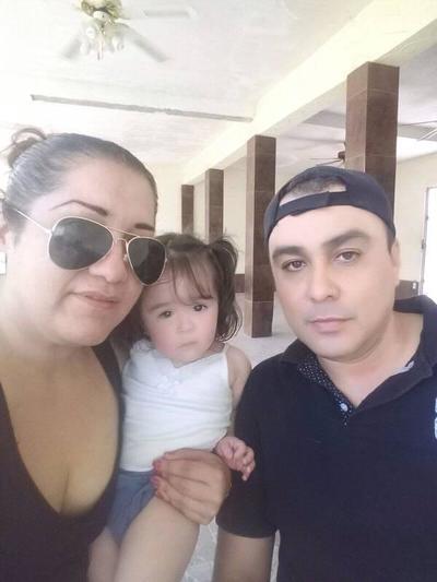 27122018 Ale, Victoria y Paco.
