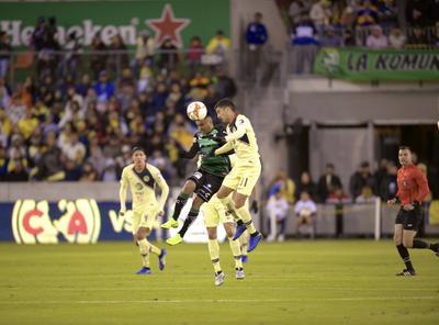 Los Guerreros iniciarán el Clausura 2019 ante Lobos BUAP el domingo 6 de enero.