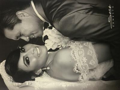 30122018 Primer año de casados