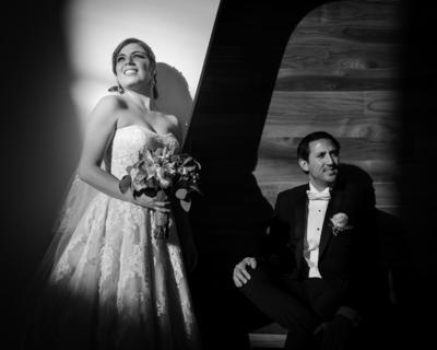 30122018 Sabrina y Eduardo.