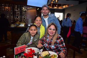 30122018 Enrique, Evelyn, Danna y Ximena.