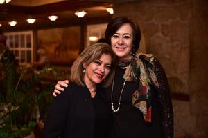 31012019 Verónica y Rosy.