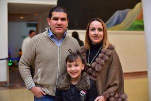 02012019 Francisco, Mariel y Hanna.