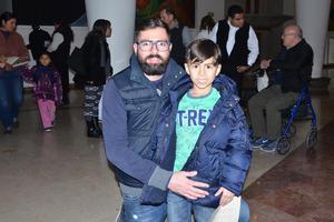 01012019 Hassan y Amin.