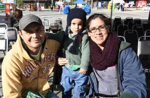 04012019 Wendy de la Rosa, Gera Ibarra y Patricia Ponce.