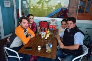 09012019 Memo, Sharon, Nidia y Fernando.
