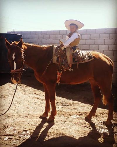 10012019 Francisco y Paquito.