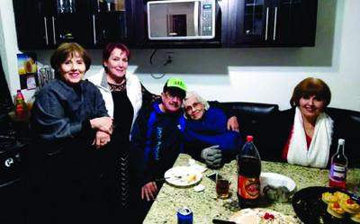 10012019 Teresa, Bertha, Rubén, Elva y Leticia.