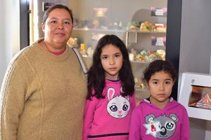 10012019 Perla, Linda y Wendy.