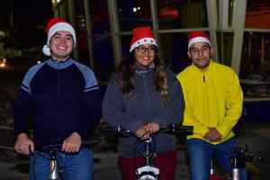 12012019  Óscar, Mariana y Ángel.