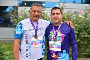14012019 Denisse y Rodolfo.