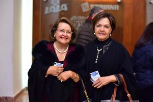 14012019 Angelina y Lucía.