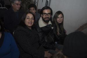 12012019 Ana, Armando y Marlen.