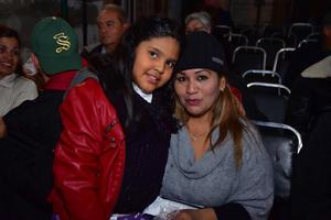12012019 EN RECIENTE EVENTO.  Norma y Joana.