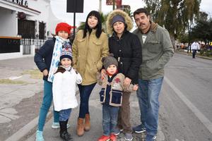 16012019 Familia Maciel Morales.