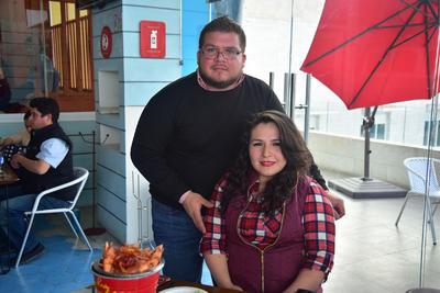 17012019 Alfonso e Ilse.