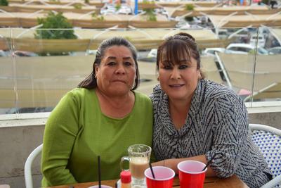 17012019 Delia y Delia