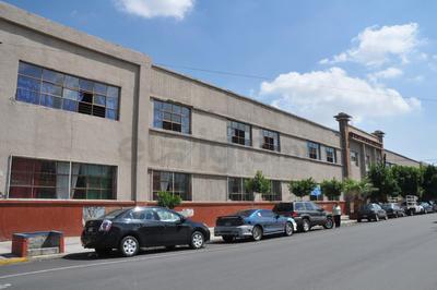 Escuela Centenario.