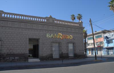 Banregio.