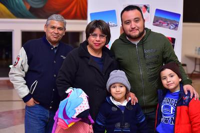 24012019 Familia Luna Contreras.