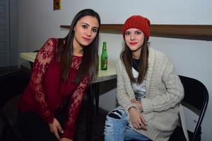 24012019 Daniela y Paulina.