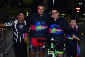 25012019 Gabriel, Andrés y Ángel.