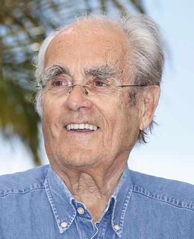 """El también arreglista fue reconocido por la Academia en la categoría Mejor Canción Original por su obra """"The windmills of your mind"""" que musicalizó la cinta """"The Thomas Crown Affair"""" en 1968, así como por Mejor Banda Sonora de """"Verano del 42"""" (1971) y """"Yentl"""" (1983)."""