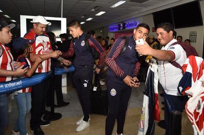 Enfrentarán a Santos Laguna en la jornada 4 de la Liga MX.