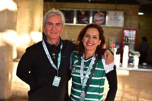 29012019 Humberto y Sonia.