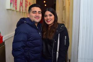 30012019 Luis y Adriana.