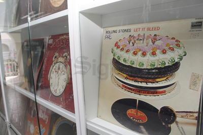 Aunque muchos no lo saben existe en Durango un Museo de la Radio, el cual se encuentra en las instalaciones de Radio Universidad.
