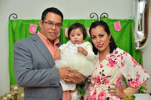 28022019 EN FAMILIA.  Juan Luis, Catalina y Ana Celia.