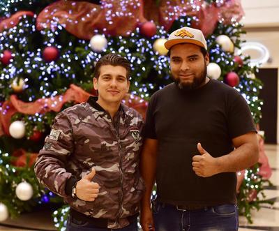 07022019 Humberto y Rodrigo.