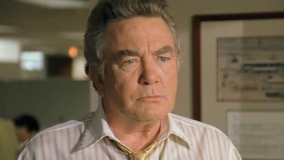 El actor Albert Finney, candidato en cinco ocasiones a los premios Oscar, murió a los 85 años tras una corta enfermedad.