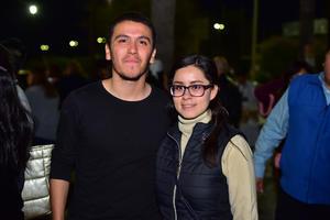 09022019 Jorge y Karla.